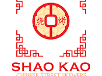 Lowongan Kerja Purchasing & Accounting di Shaokao Restaurant - Semarang