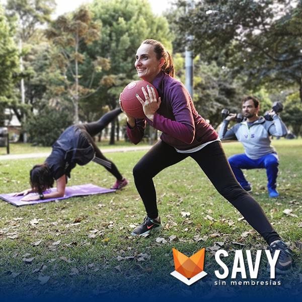 Savy-salud-plataforma-fitness-bienestar