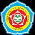 Pendaftaran Online UNSERA 2021/2022 Universitas Serang Raya