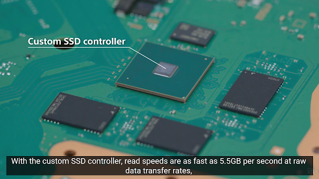 Onboard-825GB-SSD-with-a-custom-SSD-Controller