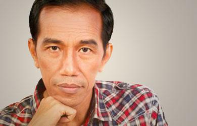 Infografik: Berapa Gaji Jokowi vs Gaji Pemimpin Negara Lain di Asia Tenggara?