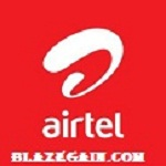 RUSH!! Free data get 1GB data on your airtel with only #100 before the close the tweak