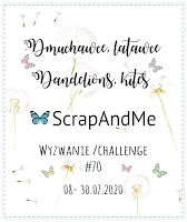 https://blogscrapandme.blogspot.com/2020/07/wyzwanie-challenge-70-dmuchawce-latawce.html