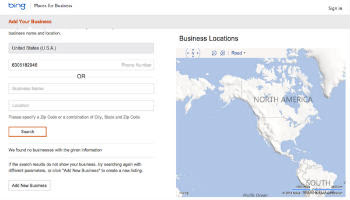 Steps-to-list-your-business-on-bing-places-350x200