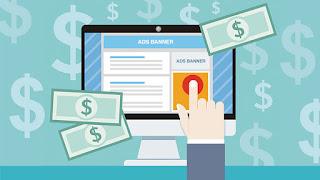 Payclick: Maksimalkan Pendapatanmu Dengan Iklan Ini