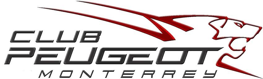 Club Peugeot Monterrey