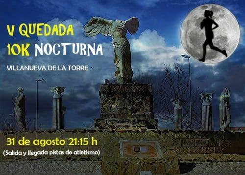 https://calendariocarrerascavillanueva.blogspot.com/2018/08/v-quedada-nocturna.html
