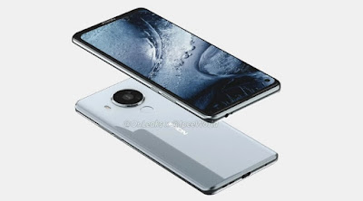 Nokia-7-dot-3-image-mobile