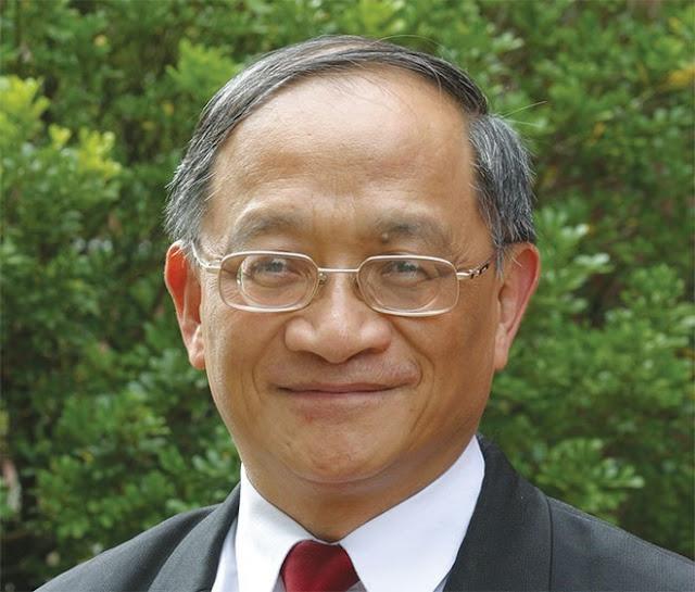 TS Lê Đăng Doanh: Cơ quan quốc tế cho vay tiền nhưng không sang chảnh bằng Việt Nam