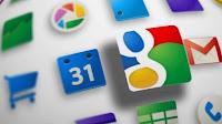 Migliori alternative ai servizi Google più importanti