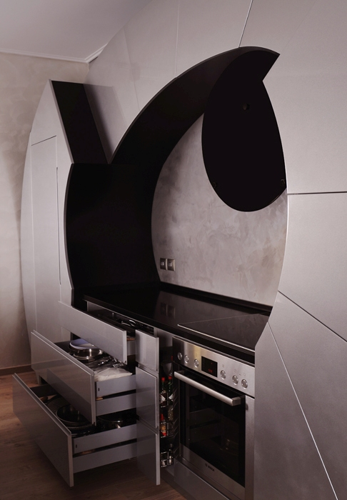 cocina cassandra cucine5