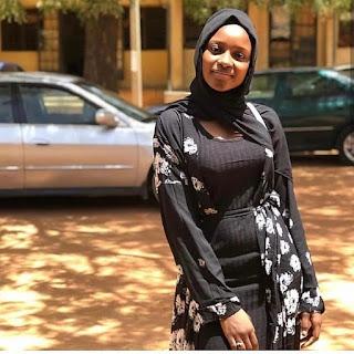 Wakokin Hausa ::: sabuwar waka salim smart zuchiya kibani