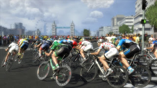 Pro-Cycling-Manager-2014-Free-Download-Setup