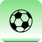 Betting Tips Pro 2021 apk download