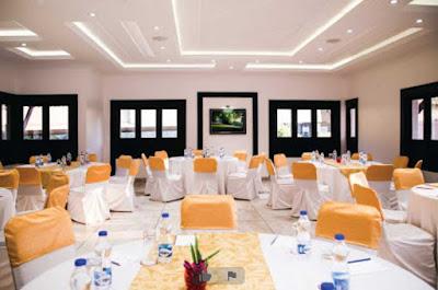 Wedding Resort in Kochi