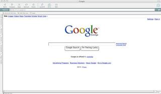 شرح تحميل وتثبيت متصفح انترنت اكسبلورر فى نظام ماك
