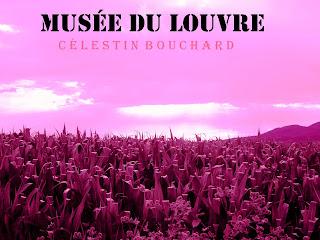 Single - Musée du Louvre