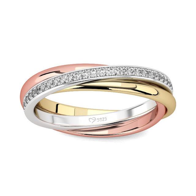 promise rings jeulia