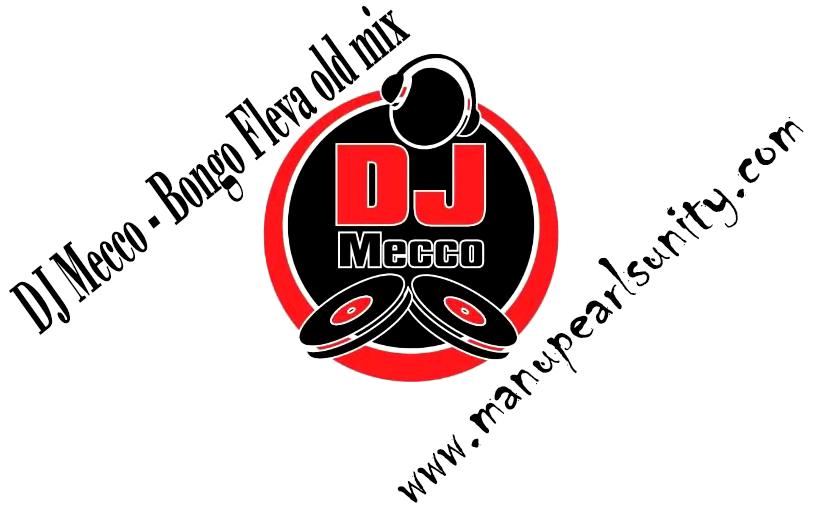 Top 12 Dj Mix Download Bongo - Gorgeous Tiny