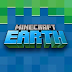 Minecraft Earth APK : Download Minecraft Earth Apk For Android