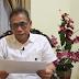 Dinkes Beri Penjelasan Tenaga Medis di Jateng Yang Papar COVID-19