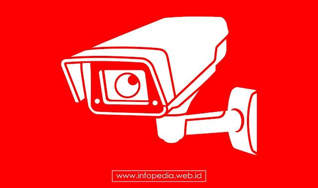 Tempat Jual CCTV Pekanbaru