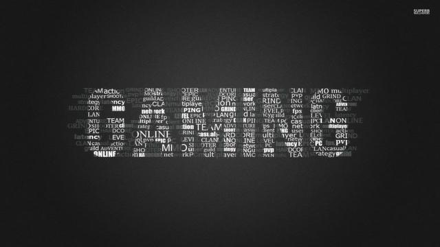 free game download