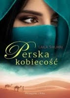 https://www.proszynski.pl/Opowiadania_letnie__a_nawet_gorace-p-36872-1-30-.html
