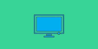 Kode Remot TV SONY Lengkap LED dan Tabung Beserta Panduan Setting
