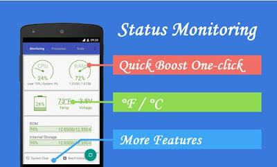 aplikasi assistant