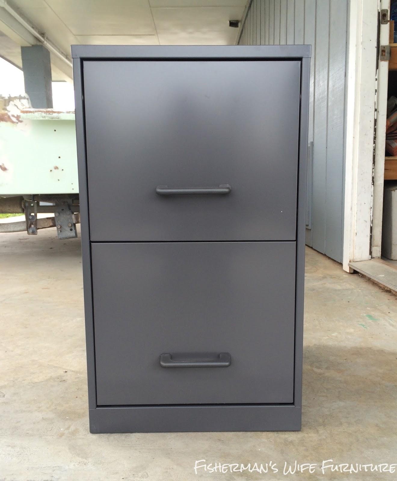 fisherman 39 s wife furniture filing cabinet desk. Black Bedroom Furniture Sets. Home Design Ideas