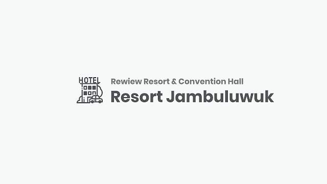 Review Jambuluwuk Convention Hall and Resort Batu - Umar Fadil