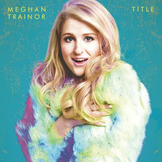 Lagu barat meghan trainor full album