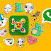 How to create own custom WhatsApp sticker