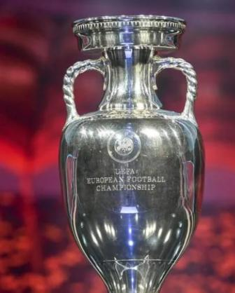 UEFA announce return of spectators to EURO 2020