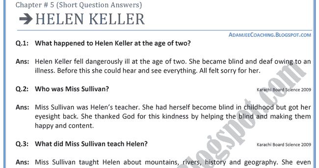 helen heller biography vedios free download