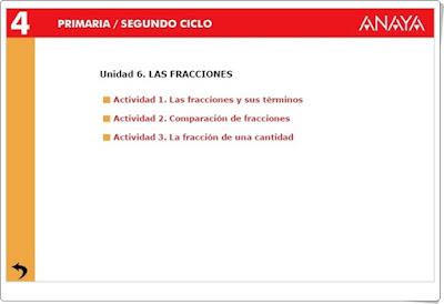 http://www.juntadeandalucia.es/averroes/centros-tic/41009470/helvia/aula/archivos/repositorio/0/203/html/datos/05_rdi/U06/unidad06.htm