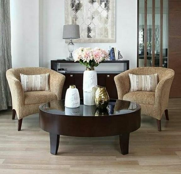 sofa untuk ruang tamu kecil harga 1 jutaan