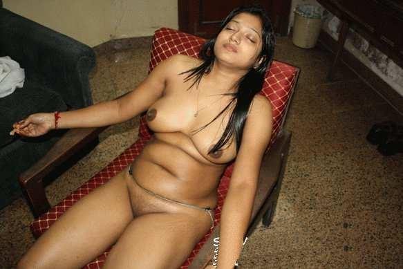 Nri falguni cute boobs - 2 5