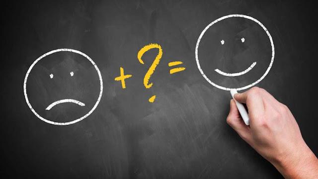 genelleştirilmiş sosyal yanıtları tahmin etmede otizmi olanlar daha iyidir