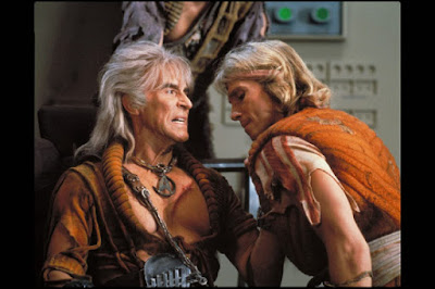 Star Trek 2 Wrath Of Khan 1982 Image 11
