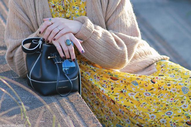 Japanese Fashion Blogger,MizuhoK,20201031OOTD