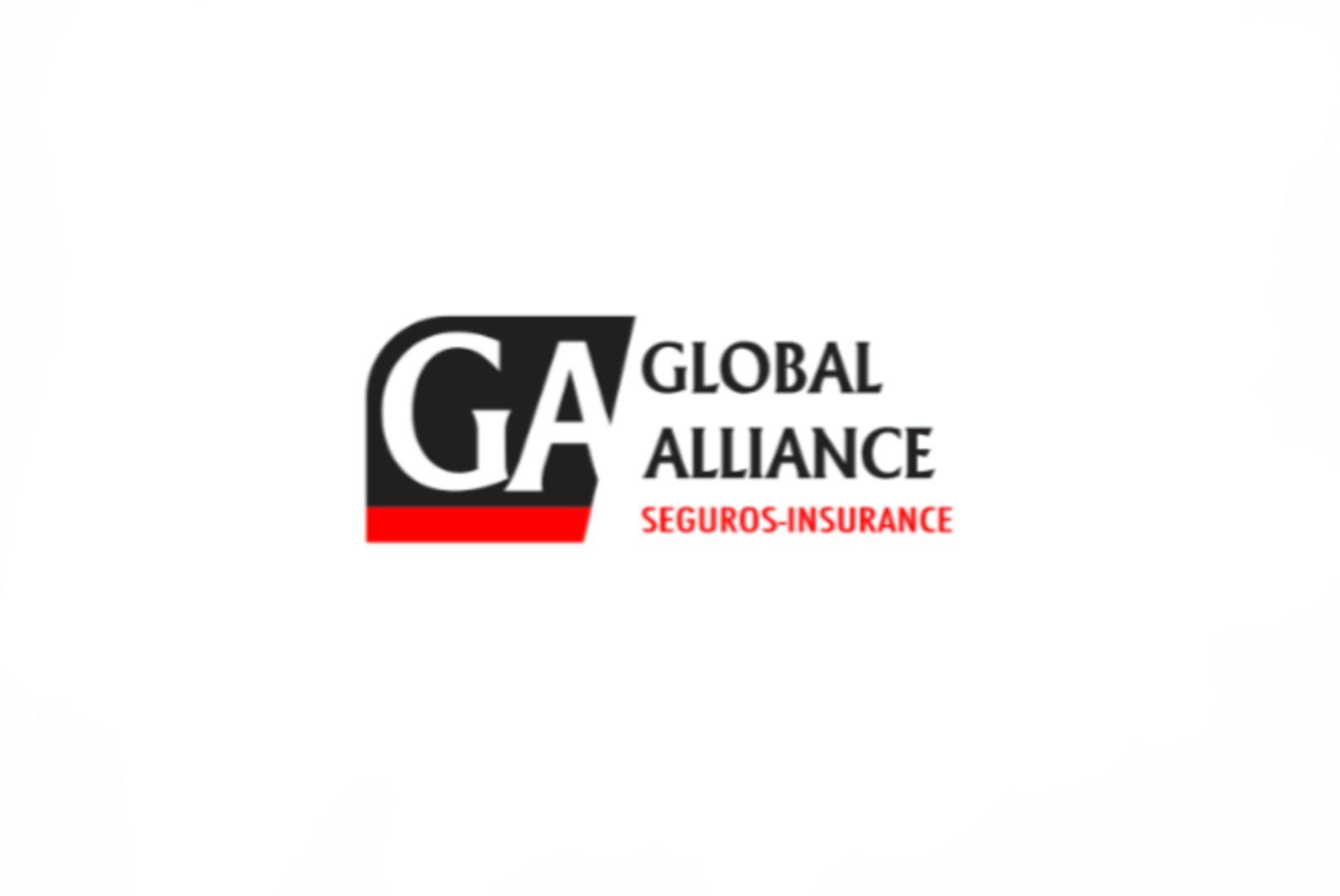 Sovagasmoz - Global Alliance Seguros