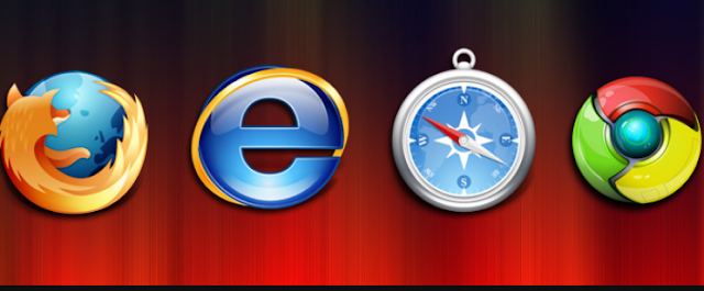 How to Delete Cookies in Chrome Firefox edge ie Safari & More