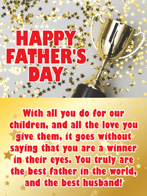 fathers day quotes in english,fathers day quotes in hindi,fathers day gift,fathers day inspirational quotes,special fathers day,fathers day 2020,fathers day message,fathers day wishes from daughter,fathers day wishesh from son,fathers day 21 june,fathers day touching quotes