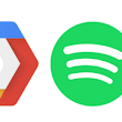 Spotify chooses Google Cloud Platform to power data infrastructure