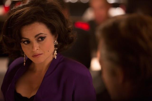 Seis filmes que mostram o talento de Helena Bonham Carter