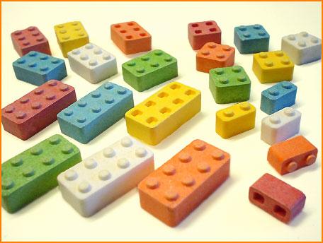 LOMCE-estándares-de aprendizaje-mínimos-exigibles
