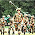ARO Recruitment 2021 for MTS Posts: 10th Pass Apply, Download Army Recruiting Office Notification Here