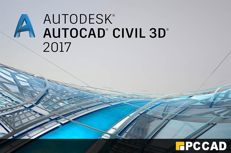 ingenier a civil autocad civil 3d 2017 full gratis. Black Bedroom Furniture Sets. Home Design Ideas